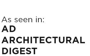 Ailogos Bleft Architectural Digest