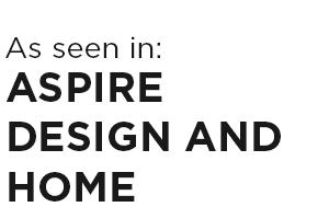Ailogos Bleft Design And Home