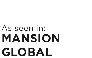 Ailogos Bleft Mansion Global