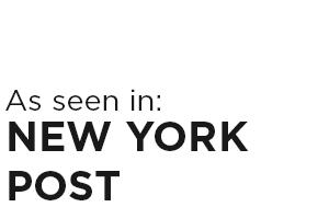 Ailogos Bleft Newyorkpost