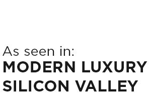 Ailogos Bleft Silicon Valley Ml