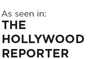 Ailogos Bleft The Hollywood Reporter