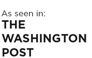 Ailogos Bleft The Washington Post