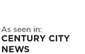 Ailogos Bleft Century City News
