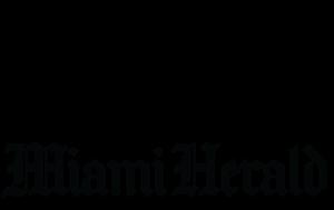 Ailogos Bleft Miami Herald
