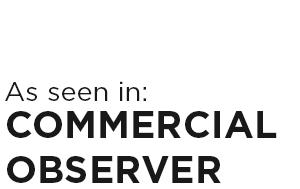Co Logo Square