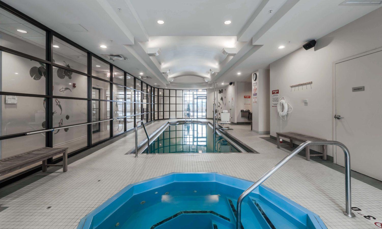 Pool 310596