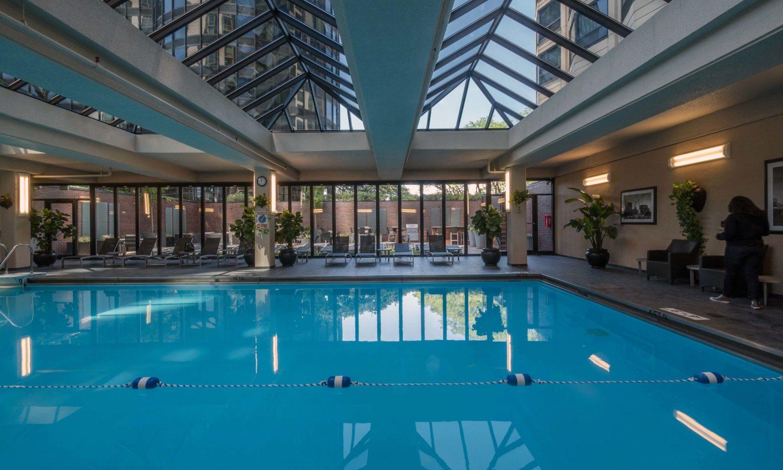 Pool 380818