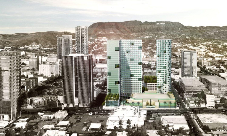 Palladium By Stanley Saitowitz Natoma Architects Inc 01 960